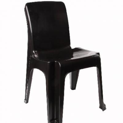 Black Plastic Chair.jpg