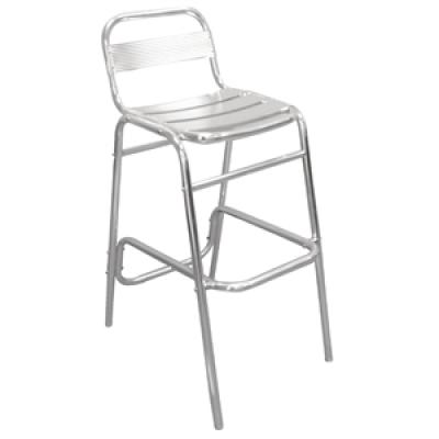 Cocktail Chair Alu.jpg