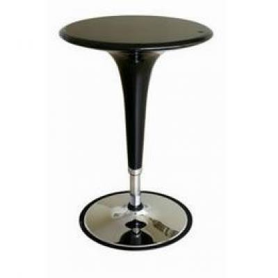 Cocktail table black Adj.jpg