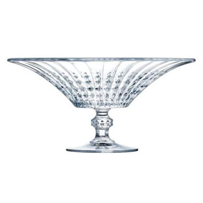 Crystal Footed Bowl.jpg