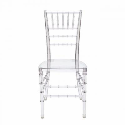 Tiffany Chair Clear.jpg
