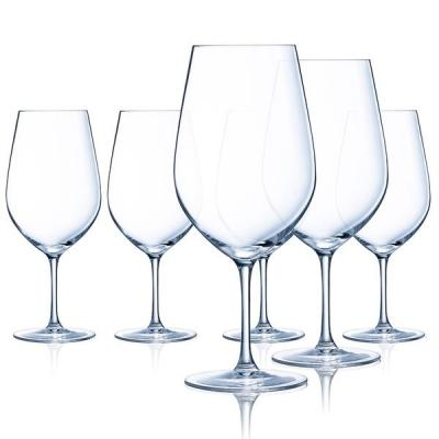Wine Glass Set Exclusive range.jpg